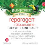 label-reparagen-plus-2